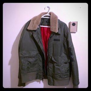 Other - Stylish jacket